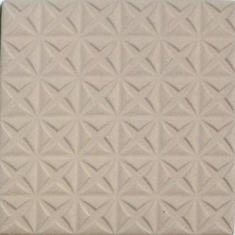 产品中心-广场砖系列-西安计创建材有限公司 西安